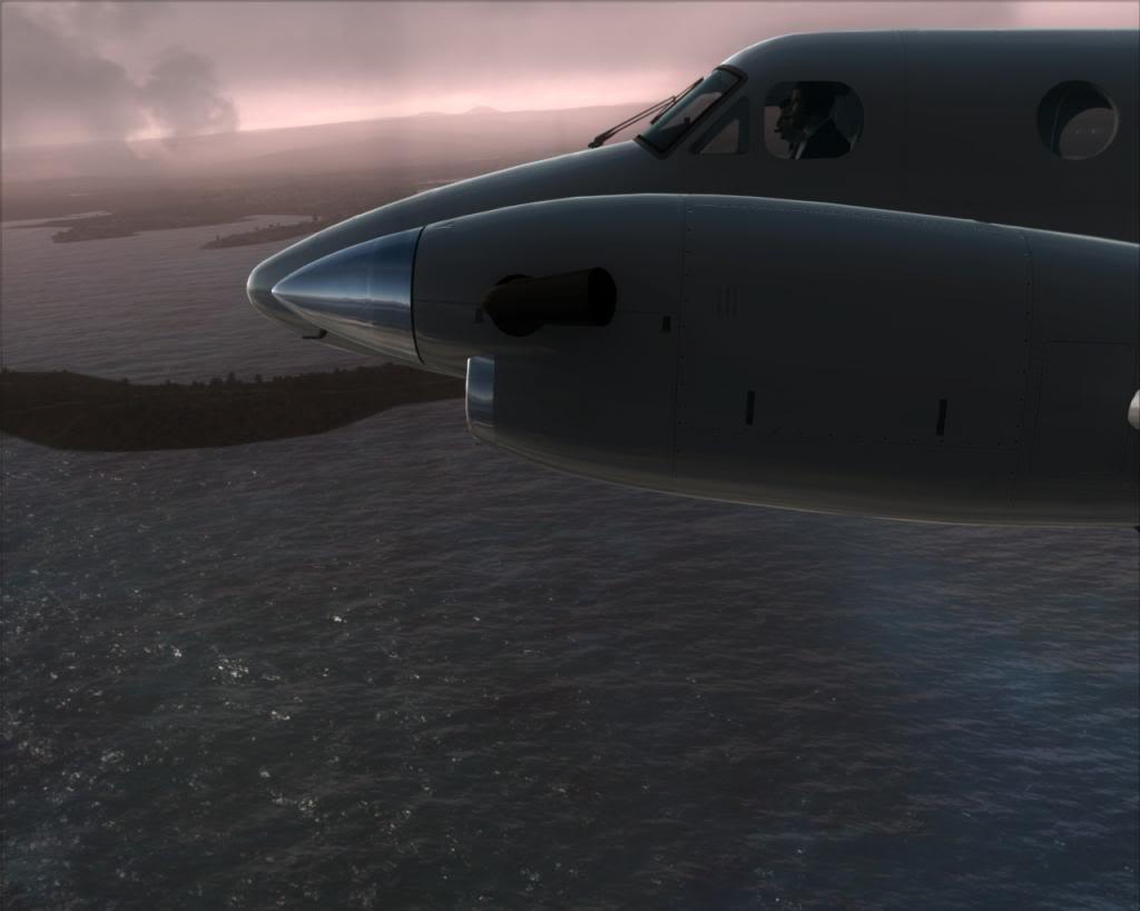 Noir, decolando em um dia cinzento 10-13_zps17be4318