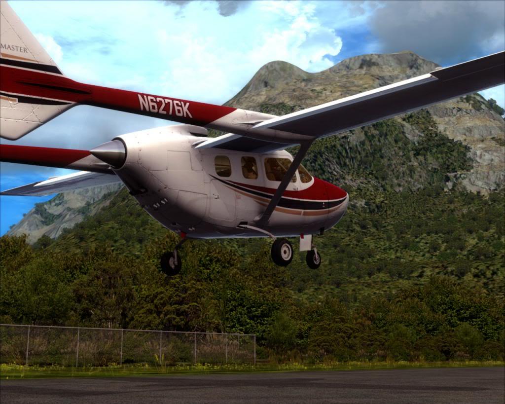 Milford Sound por Heiko Glatthorn & Andreas Hegi 10-13_zpsacaaea80