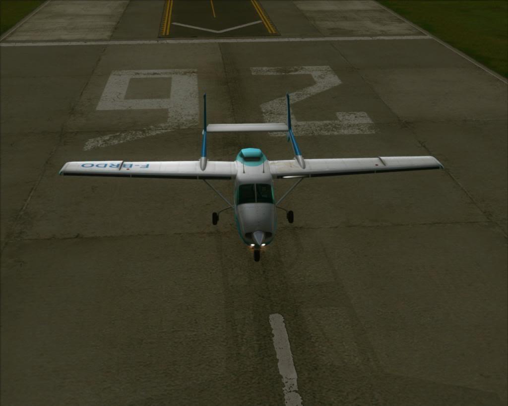 Elstree Aerodrome 10-20