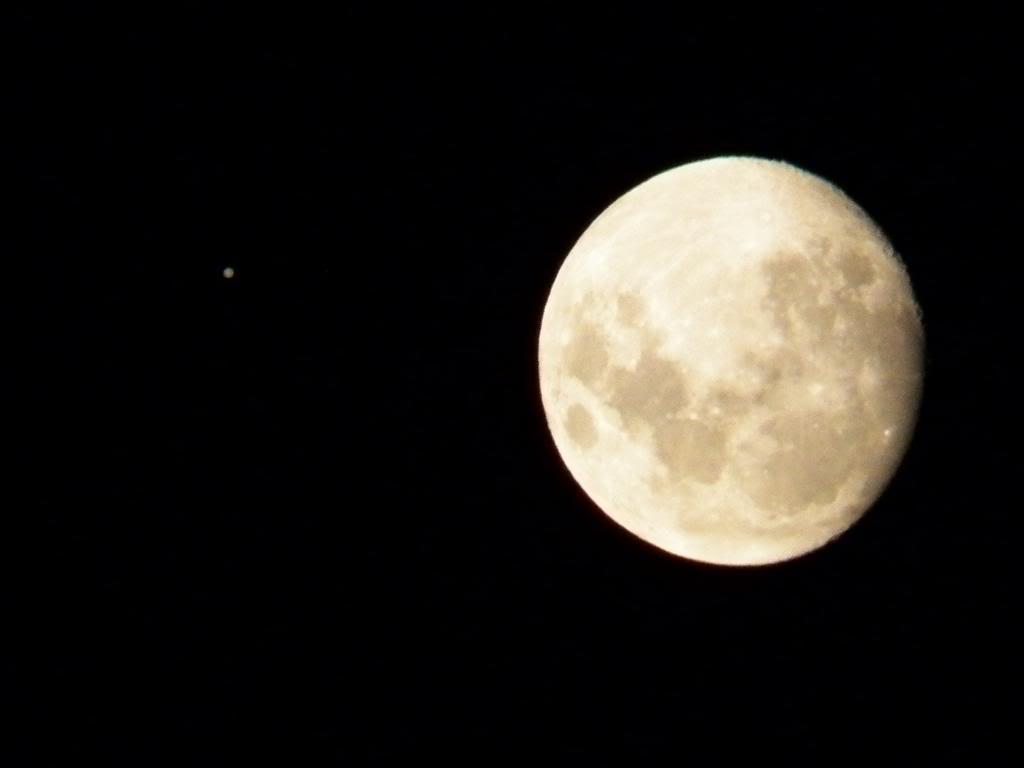 Fenômeno observado esta noite 101_0363_zps4daee525
