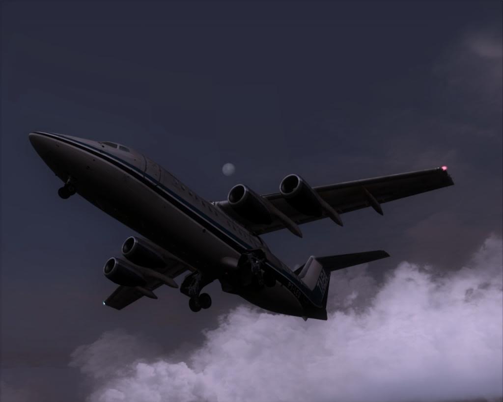 Voos com BAe 146 10_zpsc8e65b7d