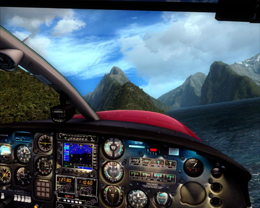 Milford Sound por Heiko Glatthorn & Andreas Hegi 12-12_zps51250126