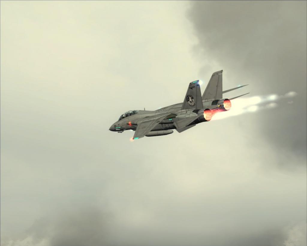 Fighter, heli e outros 12-24