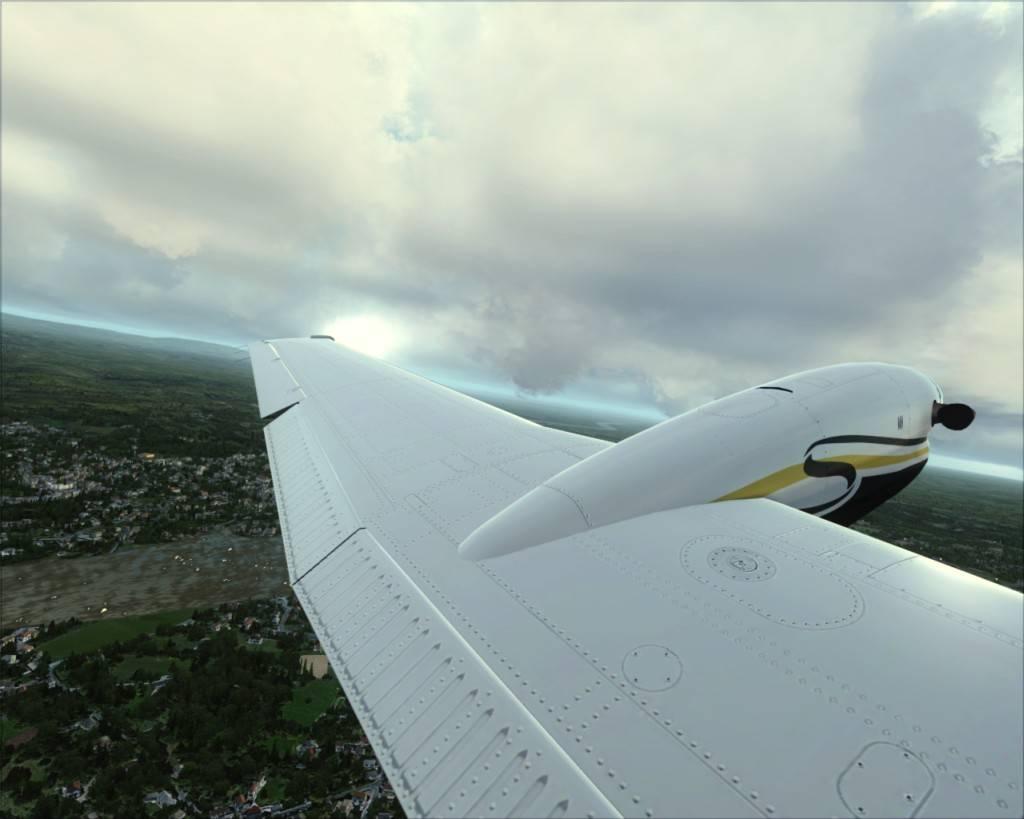 FTXG - Portugal 12-35
