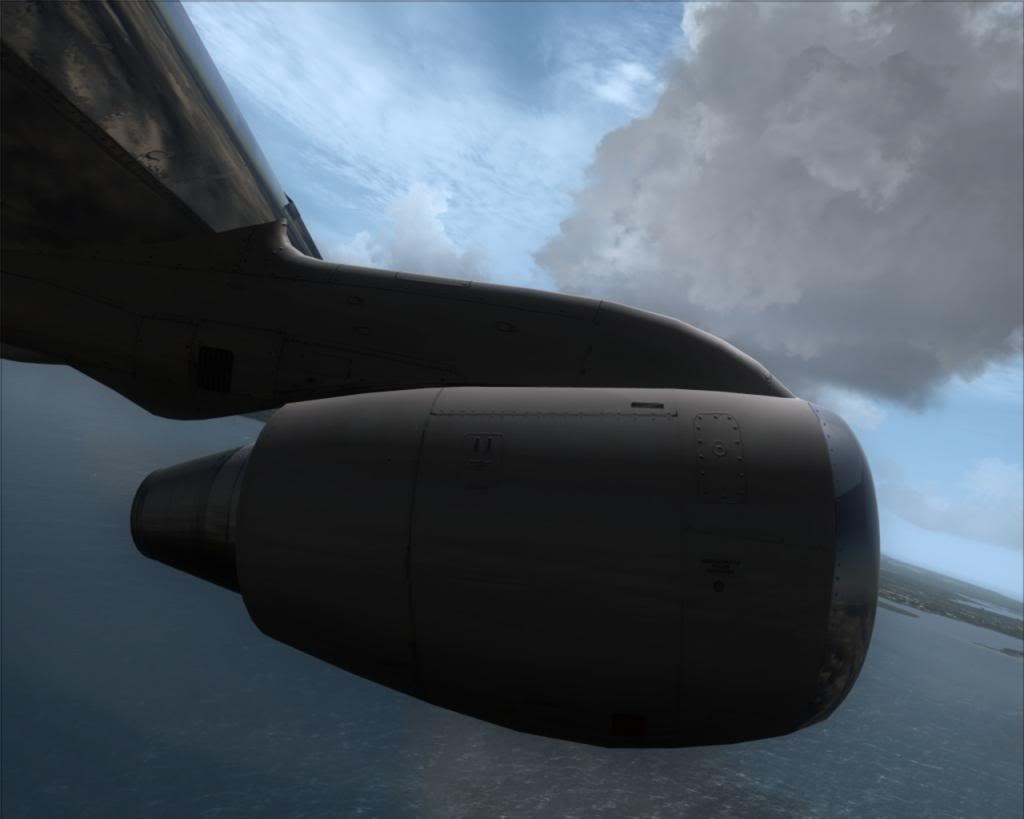Voos com BAe 146 12_zps37fc69c4