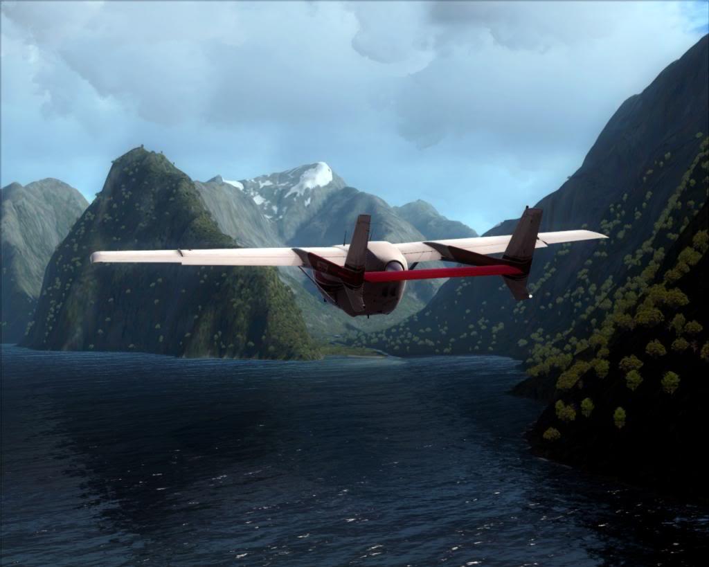 Milford Sound por Heiko Glatthorn & Andreas Hegi 13-14_zpsb8af723c