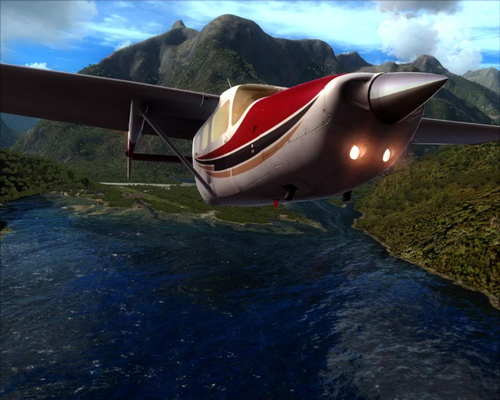 Milford Sound por Heiko Glatthorn & Andreas Hegi 14-13_zps2464d74b