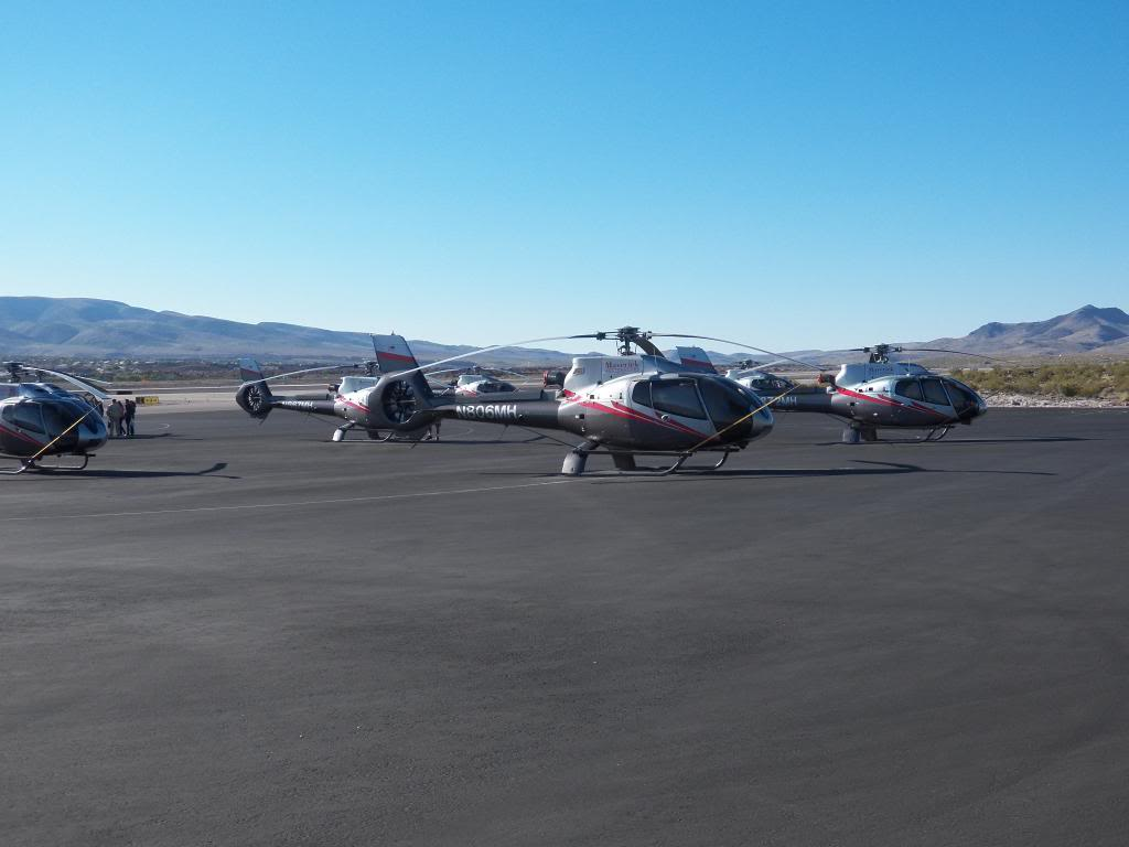 Califórnia & Nevada 15-20