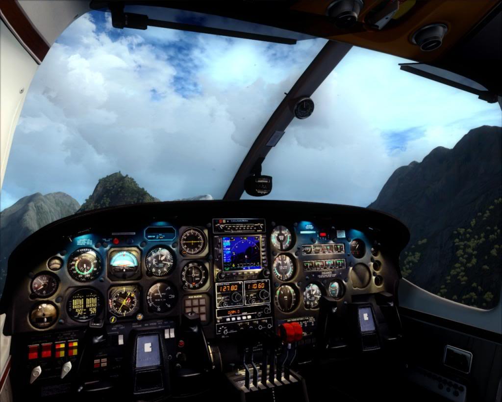 Milford Sound por Heiko Glatthorn & Andreas Hegi 16-12_zps4b854174