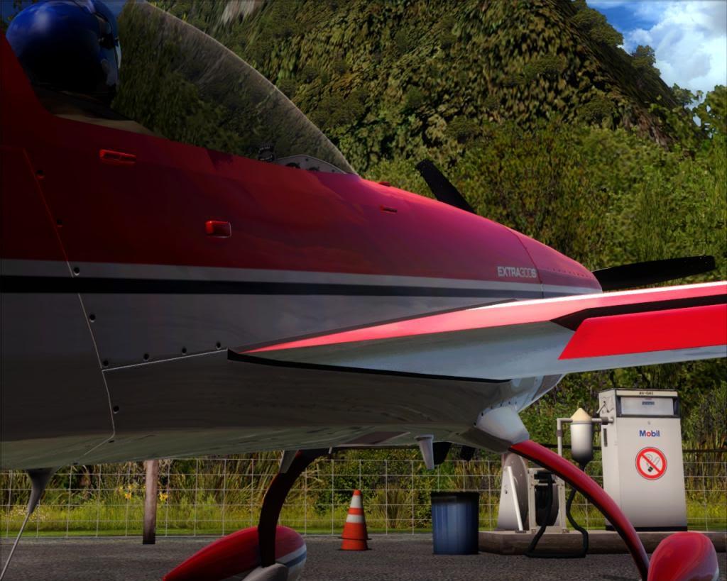 Diversão em Milford Sound 16-12_zpscb76e35f