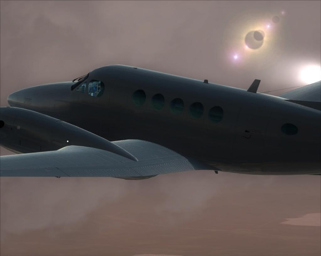 Noir, decolando em um dia cinzento 16-12_zpsf48b213e