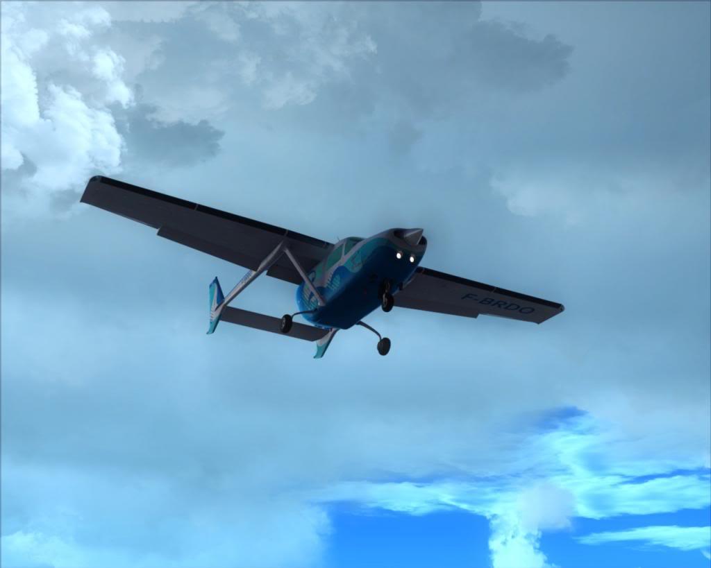 Elstree Aerodrome 17-15