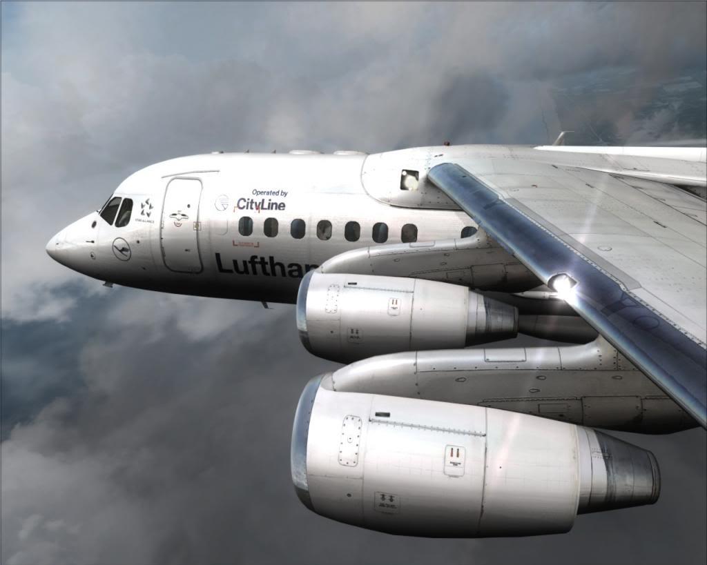 Voos com BAe 146 17_zpsf21aa48f