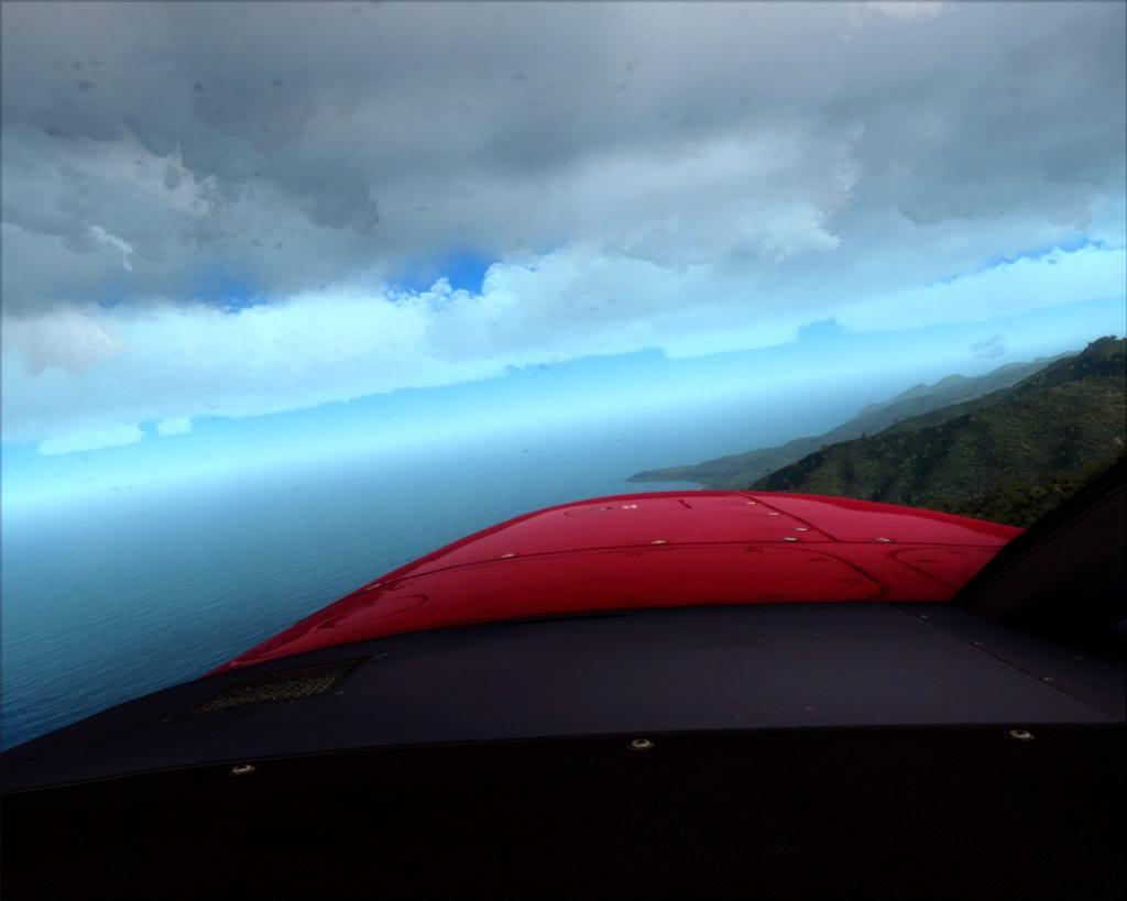 Milford Sound por Heiko Glatthorn & Andreas Hegi 18-10_zpsa9ab3941