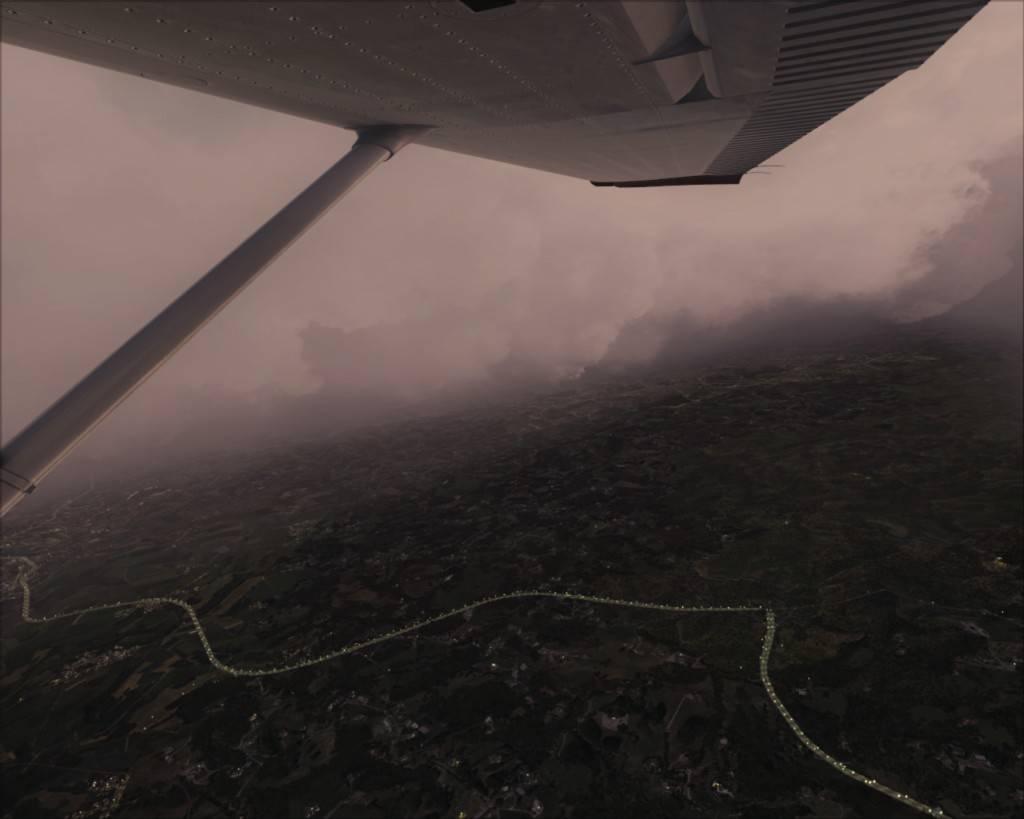 FTXG - Portugal 18-27