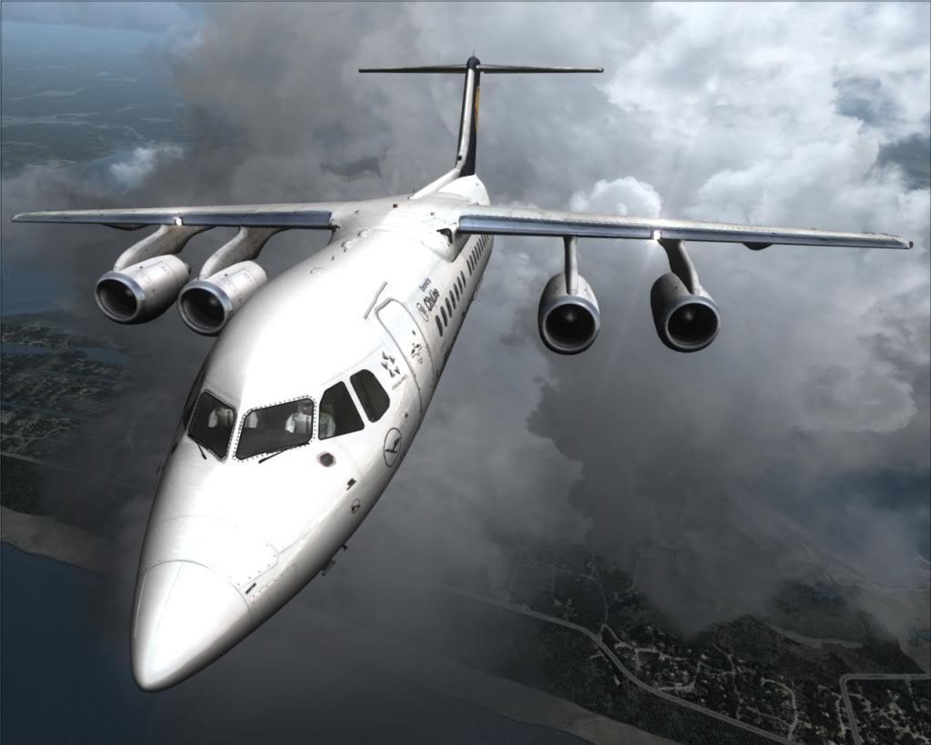 Voos com BAe 146 18_zpsc74e7a73