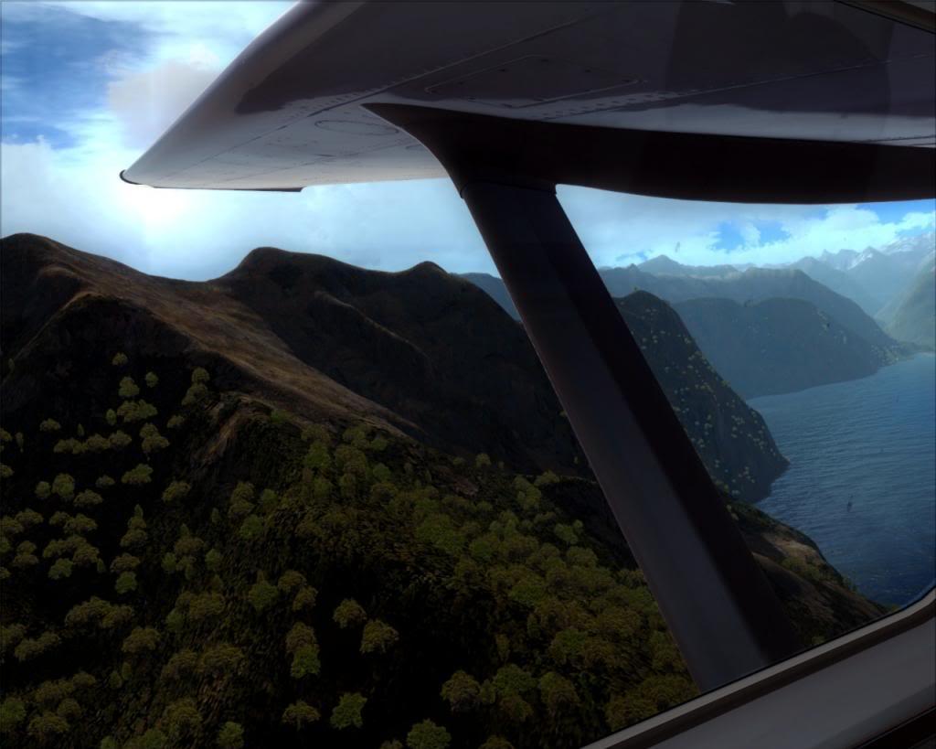 Milford Sound por Heiko Glatthorn & Andreas Hegi 19-9_zps0757167b