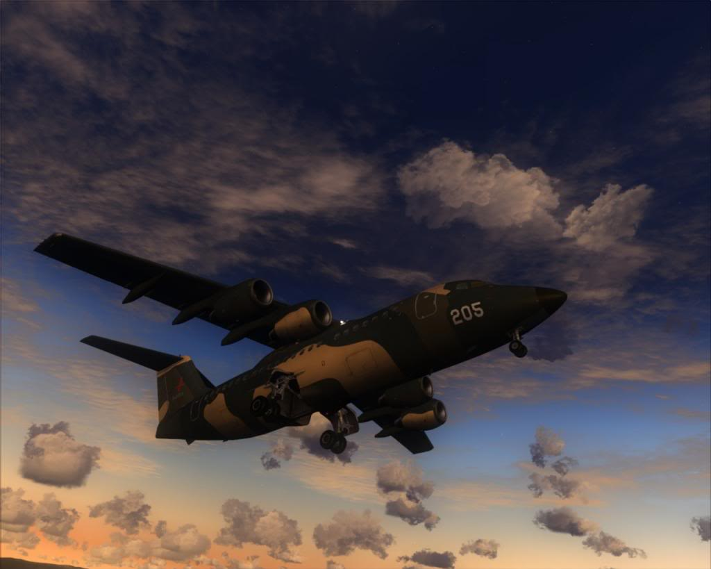 Voos com BAe 146 1_zpsce46e536