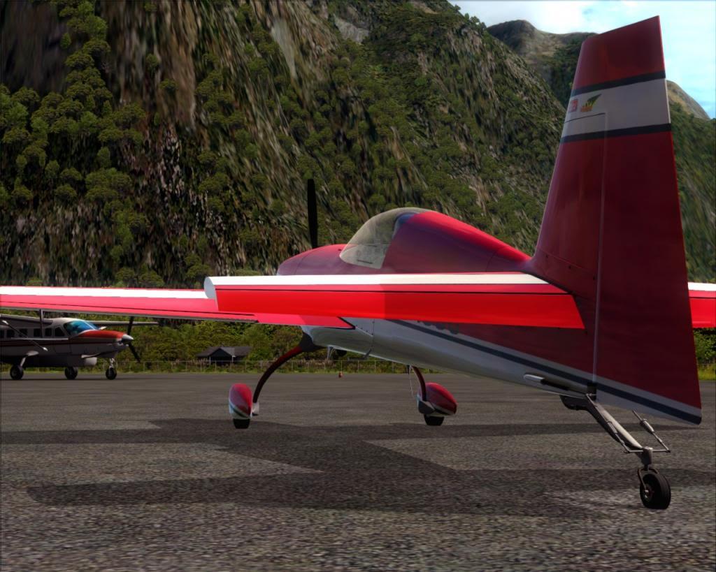 Diversão em Milford Sound 2-18_zpsfd20224a