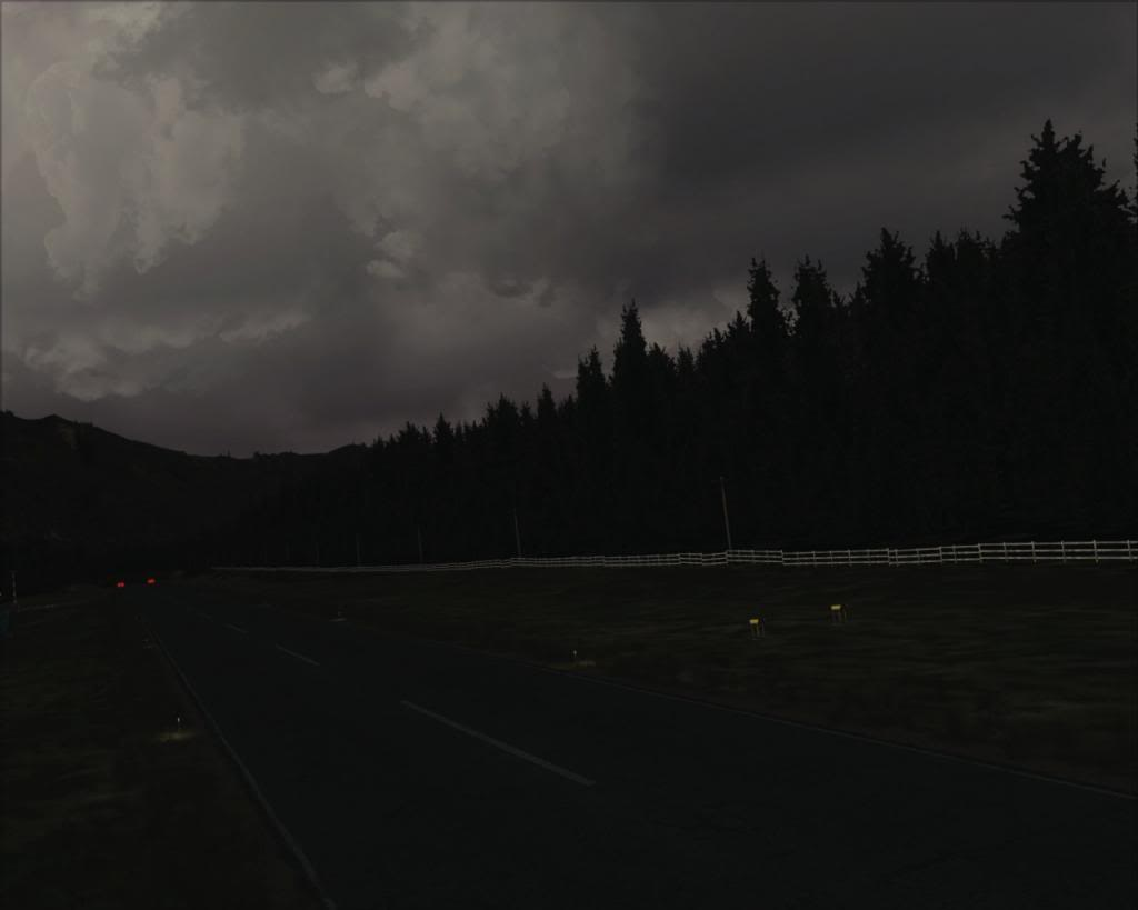 Dark side of Cushman Meadows 2-32