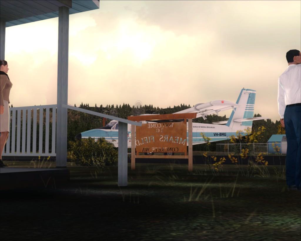 Concrete to Orcas Island 2-40