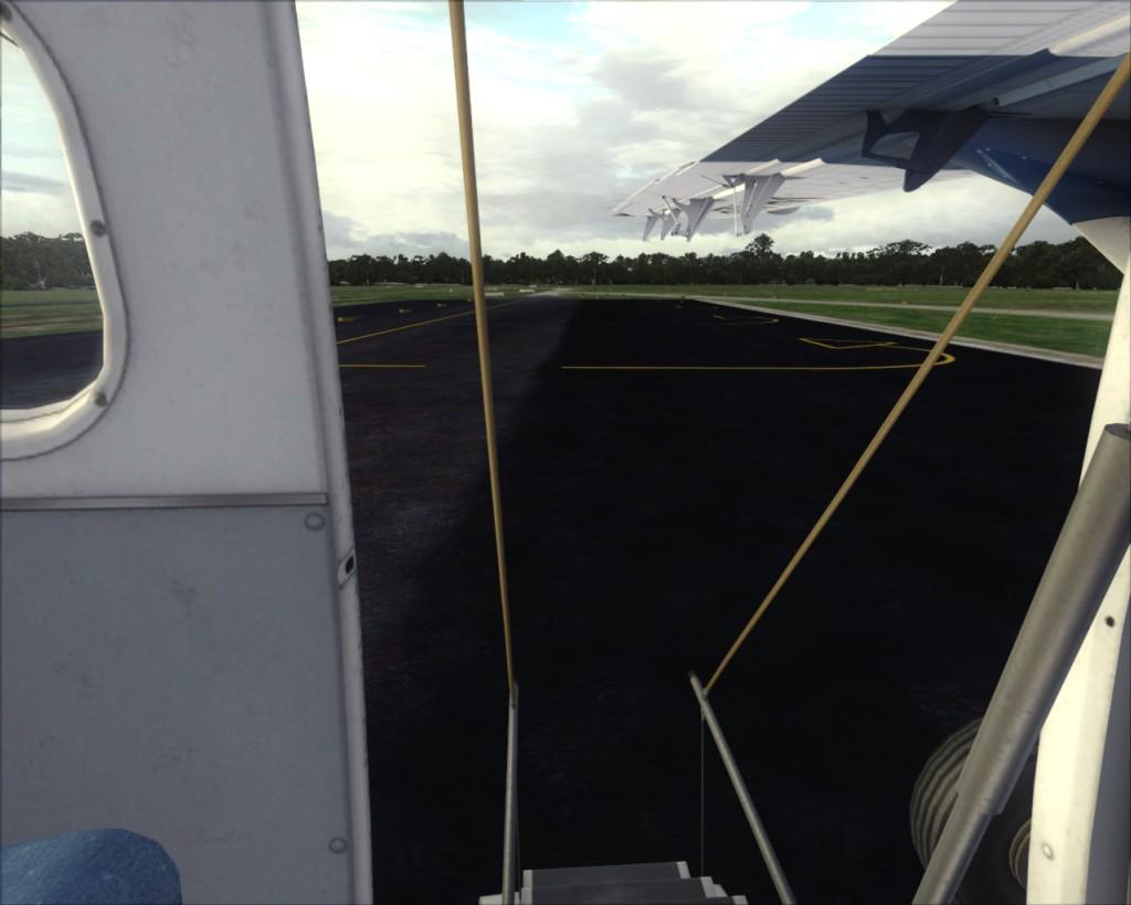 Wanervale to Aeropelican 2-42