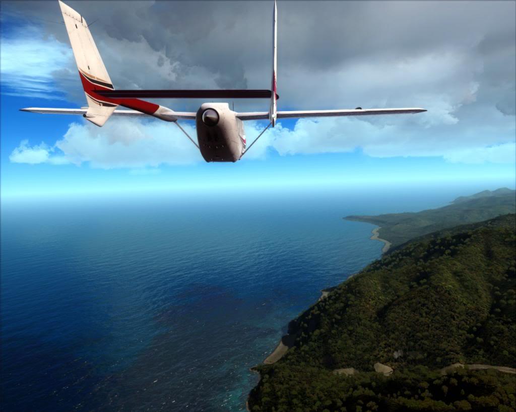 Milford Sound por Heiko Glatthorn & Andreas Hegi 20-10_zps9329df1f
