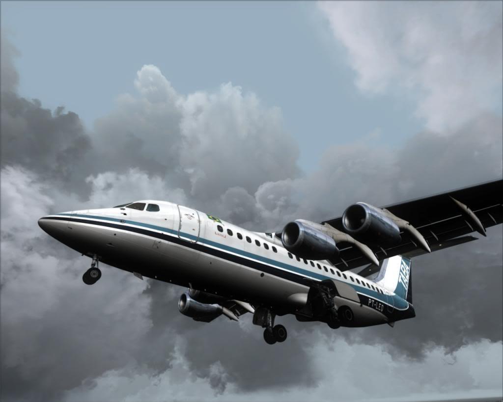 Voos com BAe 146 20_zpsc96b41cd