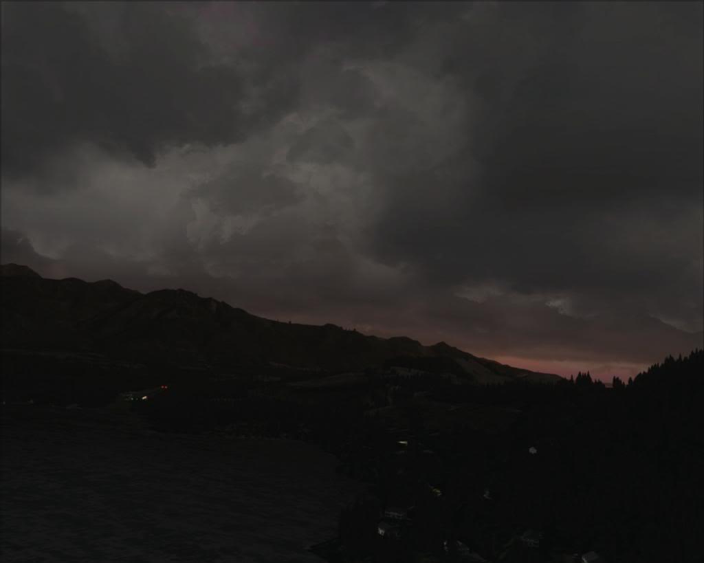 Dark side of Cushman Meadows 21-16