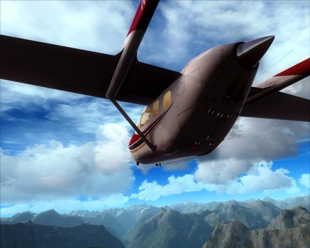Milford Sound por Heiko Glatthorn & Andreas Hegi 21-7_zpsc6d55351