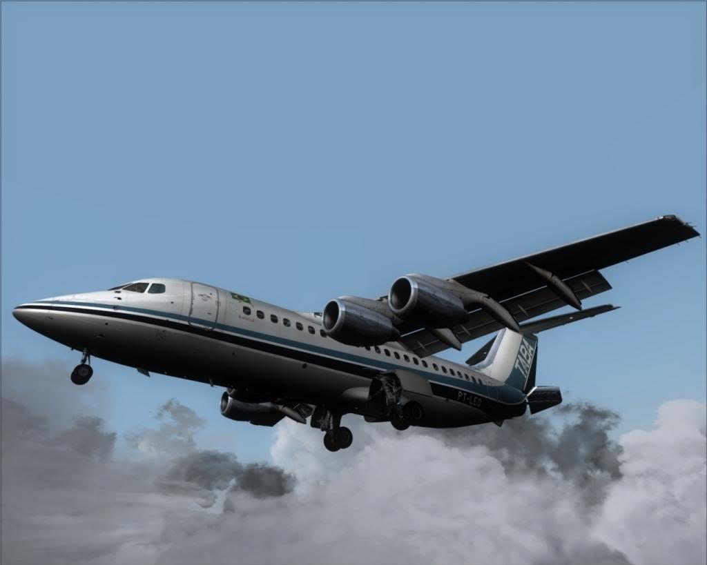 Voos com BAe 146 22_zpsec502c9f