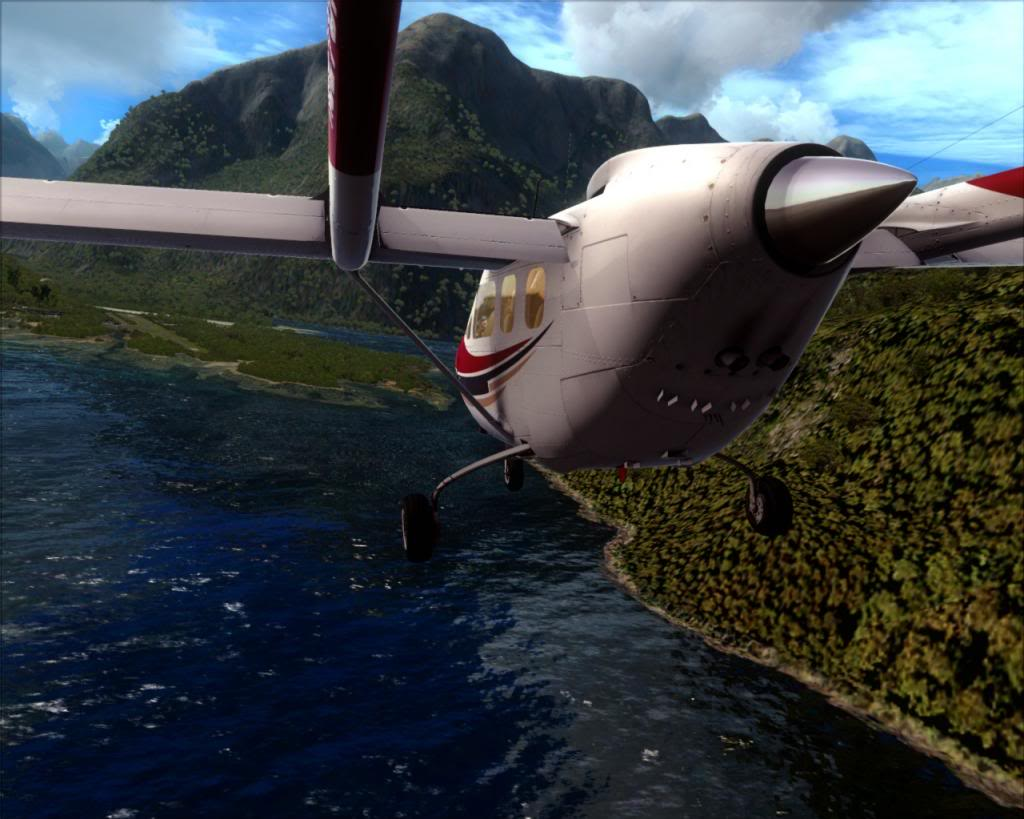 Milford Sound por Heiko Glatthorn & Andreas Hegi 23-6_zps05c26434