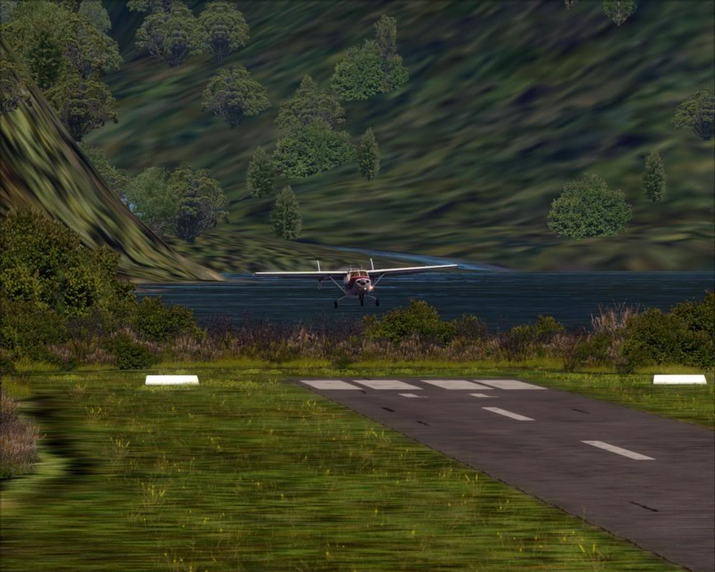 Milford Sound por Heiko Glatthorn & Andreas Hegi 24-5_zps5f815065