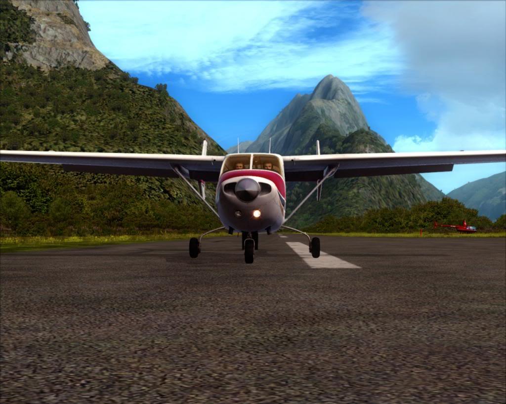 Milford Sound por Heiko Glatthorn & Andreas Hegi 25-3_zpsda1e334e