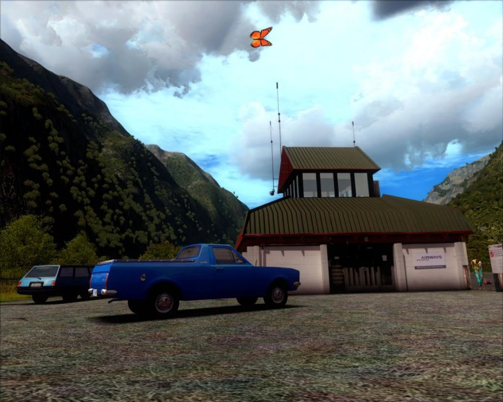 Milford Sound por Heiko Glatthorn & Andreas Hegi 3-17_zps755cfee0