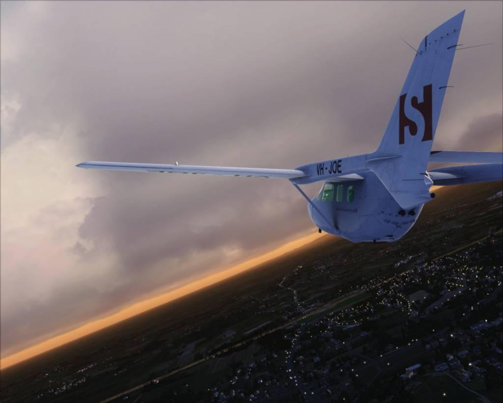 FTXG - Portugal 3-46