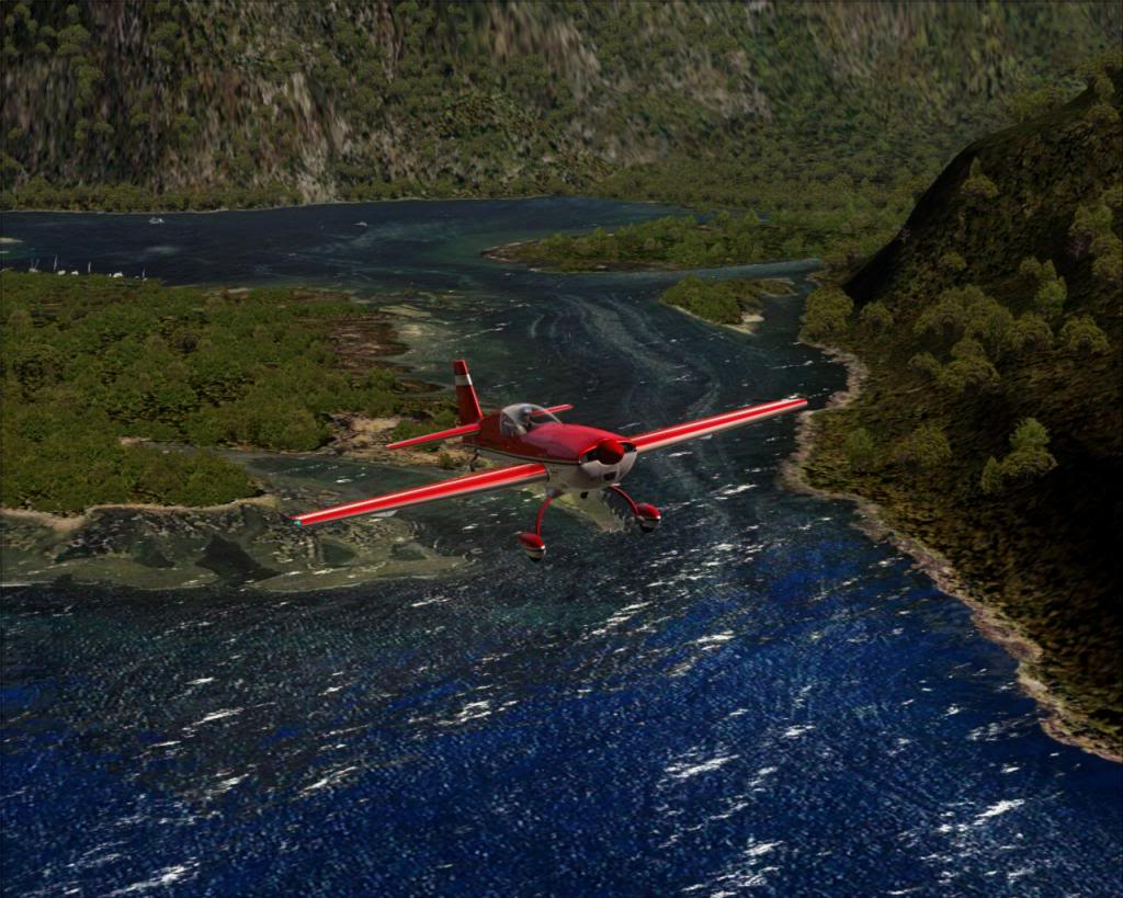 Diversão em Milford Sound 4-17_zps0cc11c92