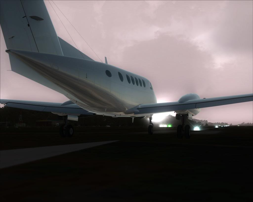 Noir, decolando em um dia cinzento 4-17_zpsf0d5be4e