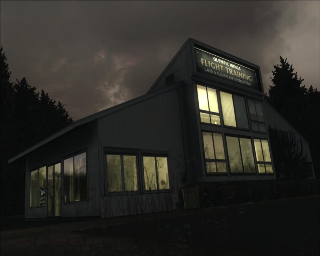 Dark side of Cushman Meadows 4-31