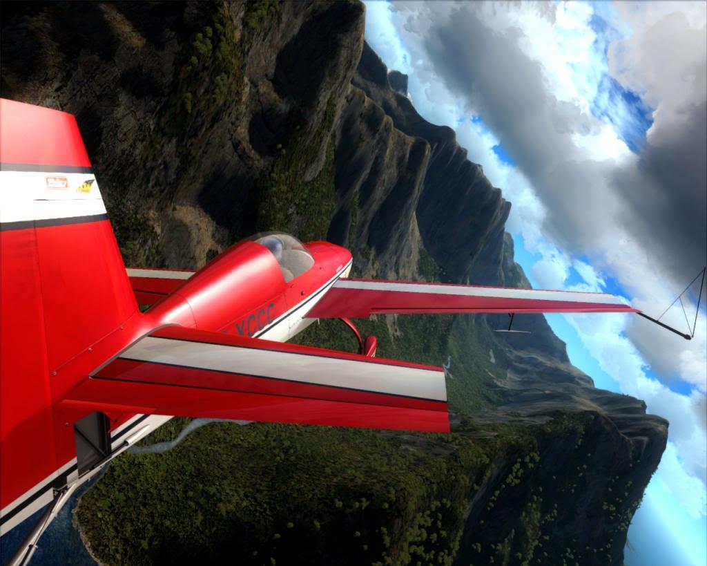 Diversão em Milford Sound 5-14_zps05c77bbc