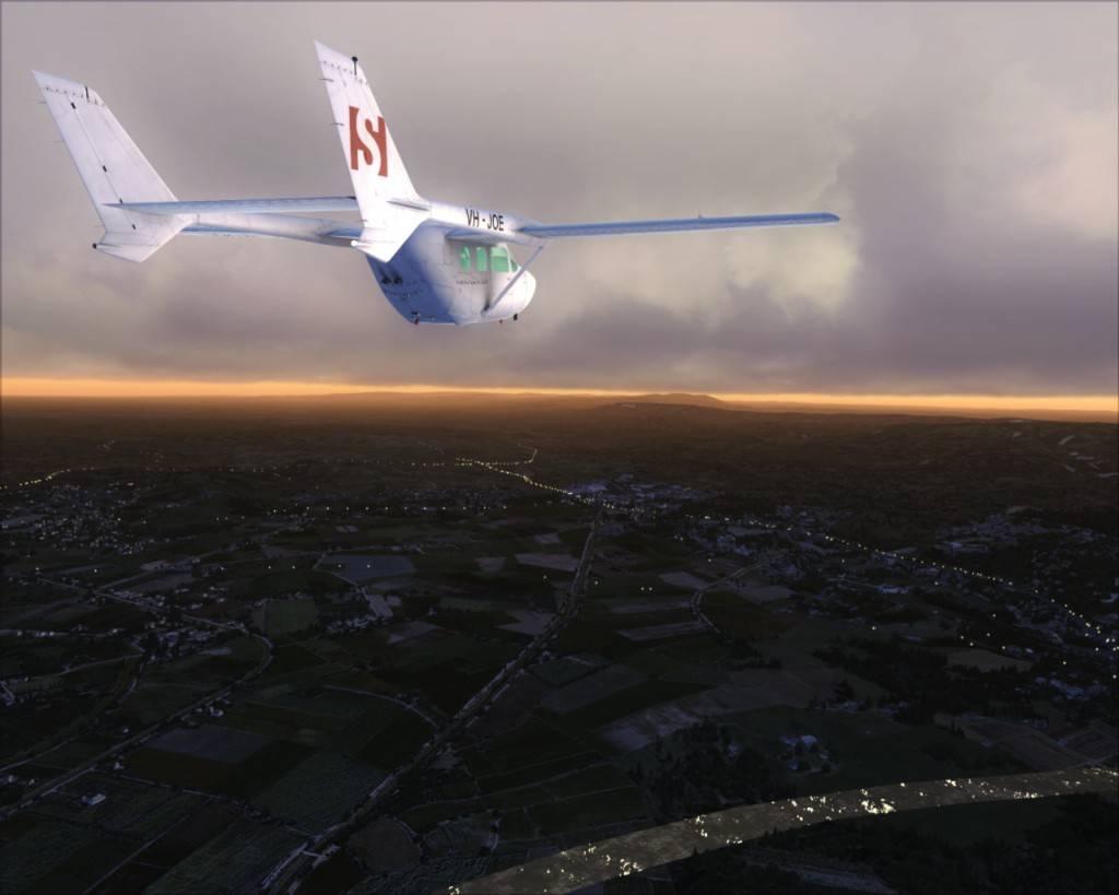 FTXG - Portugal 5-45