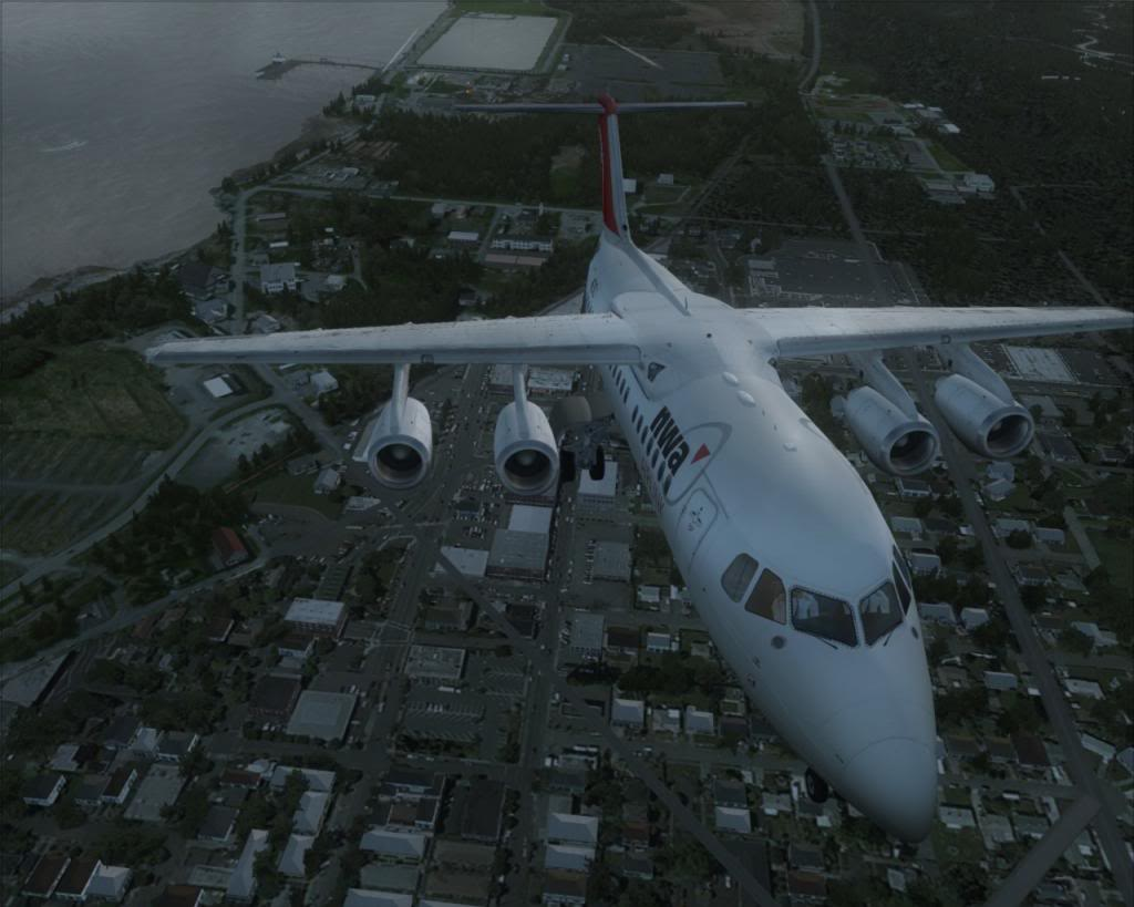 Voos com BAe 146 5_zps24fd1152