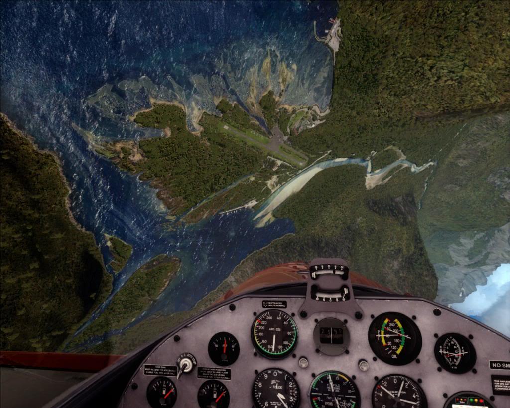 Diversão em Milford Sound 6-14_zps23f17870