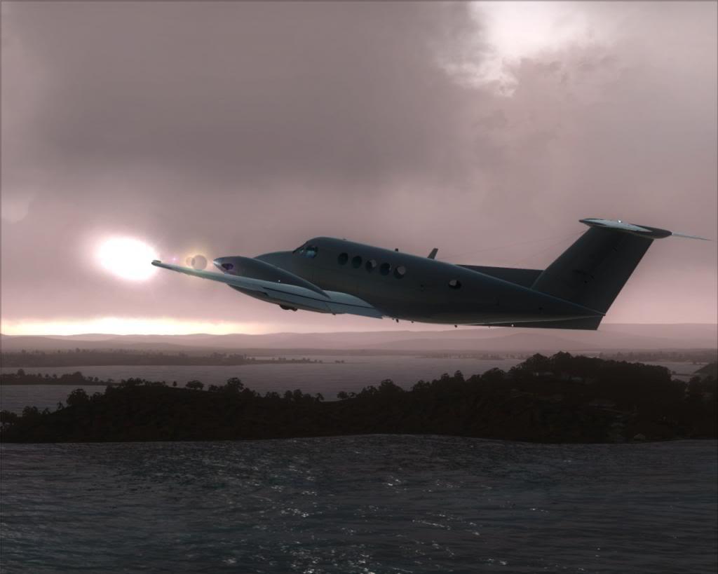 Noir, decolando em um dia cinzento 6-14_zpsc1cd0cc9