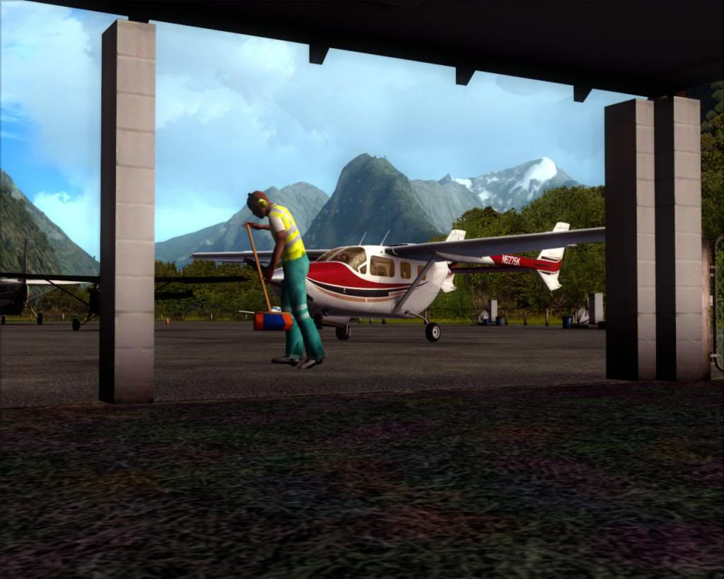 Milford Sound por Heiko Glatthorn & Andreas Hegi 6-14_zpse5afe35e