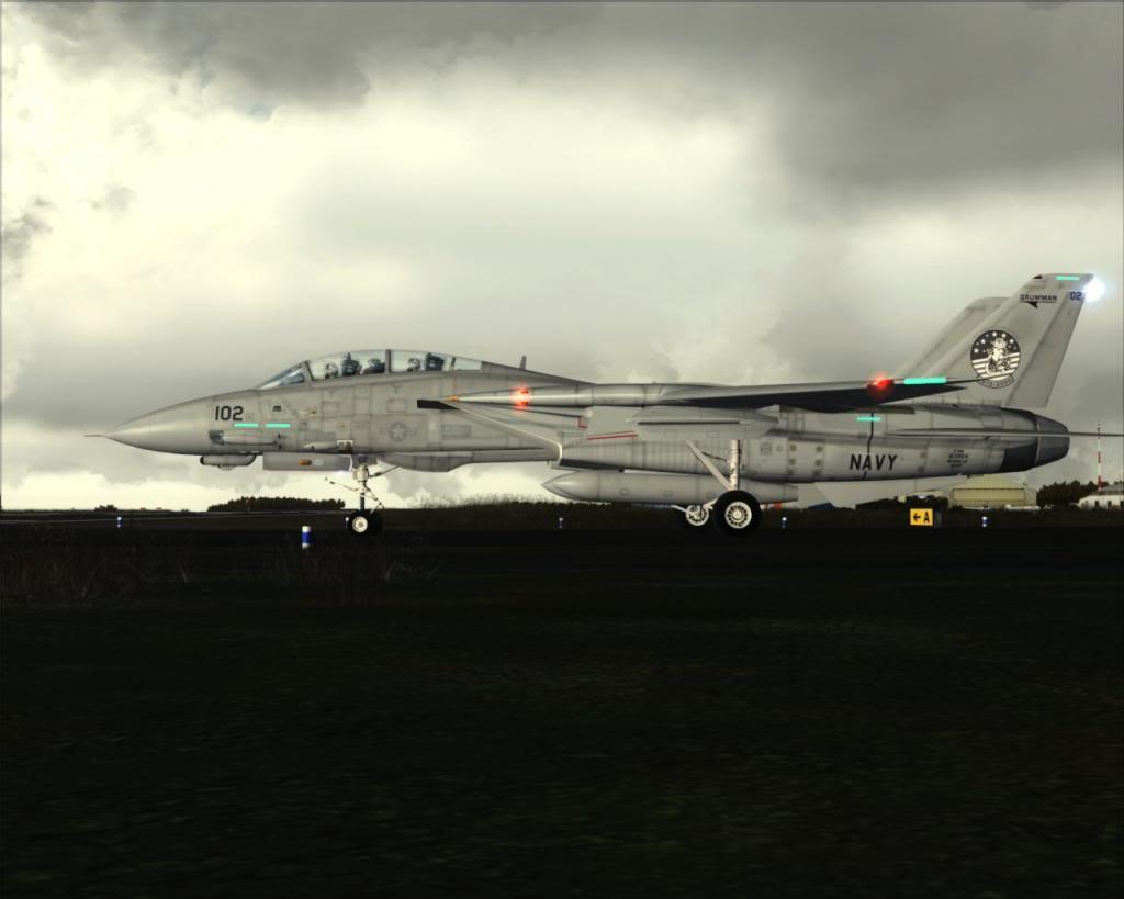 Fighter, heli e outros 6-30