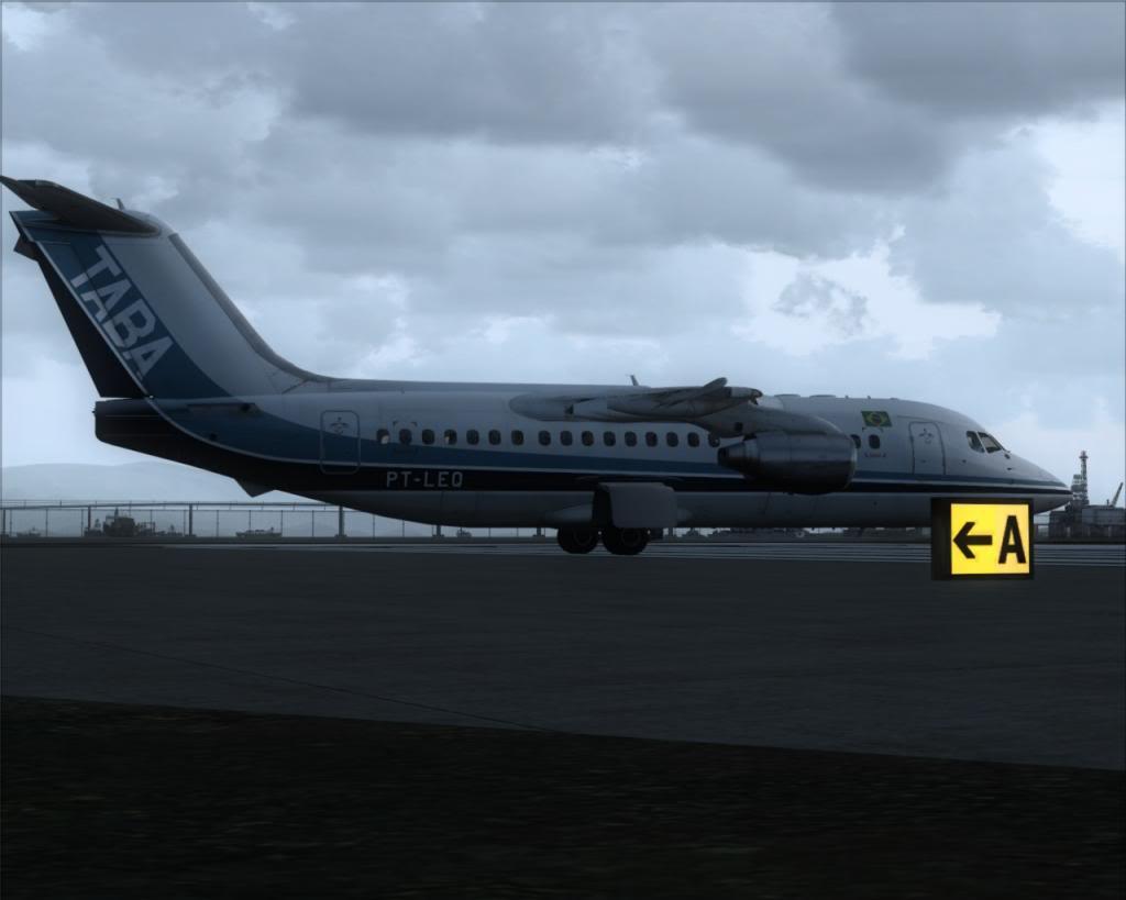 Voos com BAe 146 6_zps953cfde2