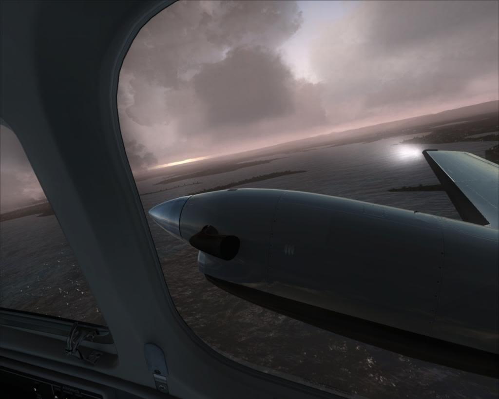 Noir, decolando em um dia cinzento 7-12_zps6aab2253