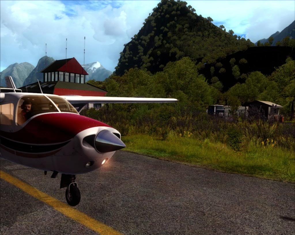 Milford Sound por Heiko Glatthorn & Andreas Hegi 8-15_zpsb0947c7b