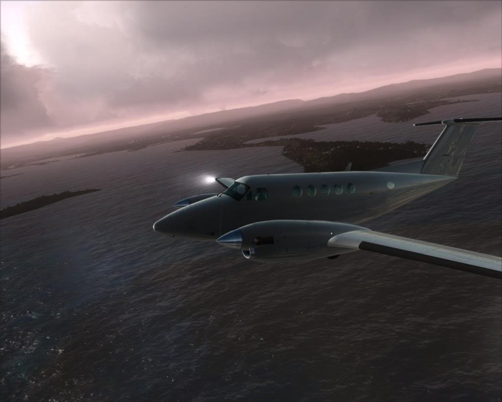 Noir, decolando em um dia cinzento 8-15_zpsd4c0714d